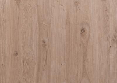 Asteiche / Knotty Oak