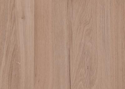 Eiche rustikal / Rustic Oak